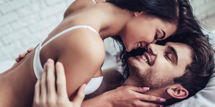 sekspartner zoeken sekschat gratis