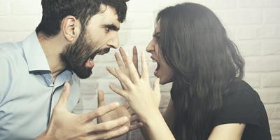 Blog: Een turbulente relatie