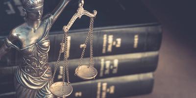 Blog: Oordelen en voordelen
