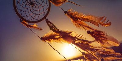 Blog: Dromen