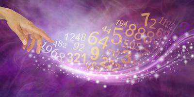Blog: Numerologie en de jaarenergie