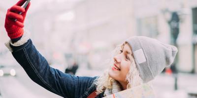 Blog: 10 Voordelen van Single zijn