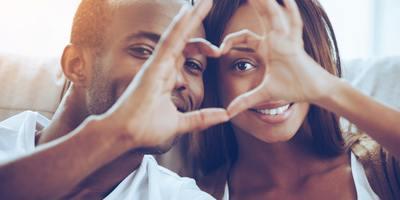 5 Tips om een vaste partner te krijgen