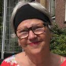 Spiritueel Coach Judith