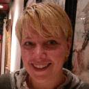 Profielfoto van Medium Marcia