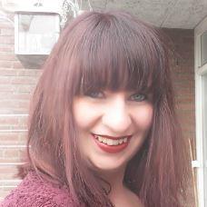 Profielfoto van Medium Mary