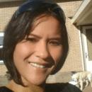 Profielfoto van Medium Miranda