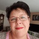 Profielfoto van Medium Monica