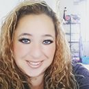 Profielfoto van Medium Esther