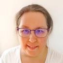 Profielfoto van Medium Ellen