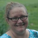 Profielfoto van Medium Sonja