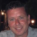 Profielfoto van Medium Willem