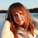 Profielfoto van Medium Lijsbeth