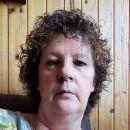 Profielfoto van Medium Henny