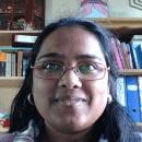 Profielfoto van Medium Nupur
