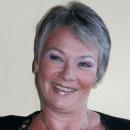 Profielfoto van Medium Hanneke