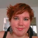 Profielfoto van Medium Sofie