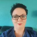 Profielfoto van Medium Therese