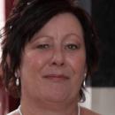 Profielfoto van Medium Trudy